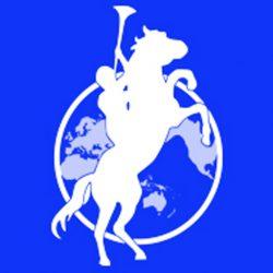 Revival Centres logo